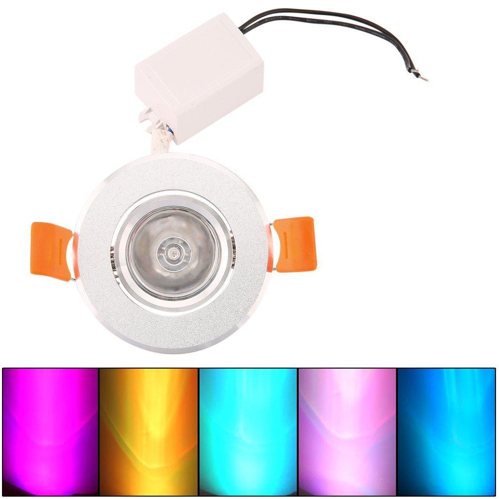 Buy Sell Cheapest 3w Uv Flashlight Best Quality Product Deals Lampu Aquarium Light Yang 15w Rgb Led Recessed Ceiling Spotlight Downlight Lamp No Or Ir
