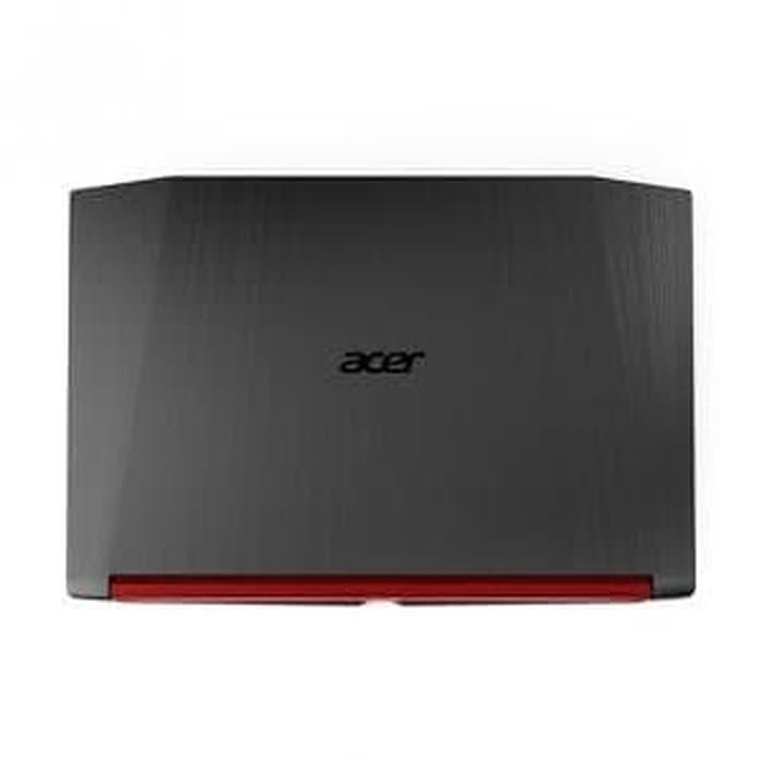 ACER PREDATOR NITRO 5-8300H-4GB-1TB Linux Black