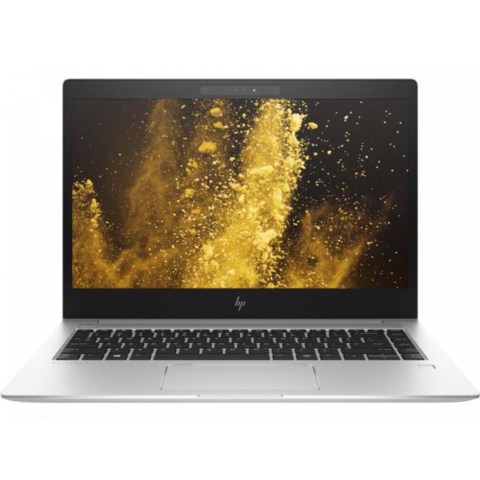 HP Notebook Elitebook 1040 G4 Core I7 16GB 1TB SSD Win10