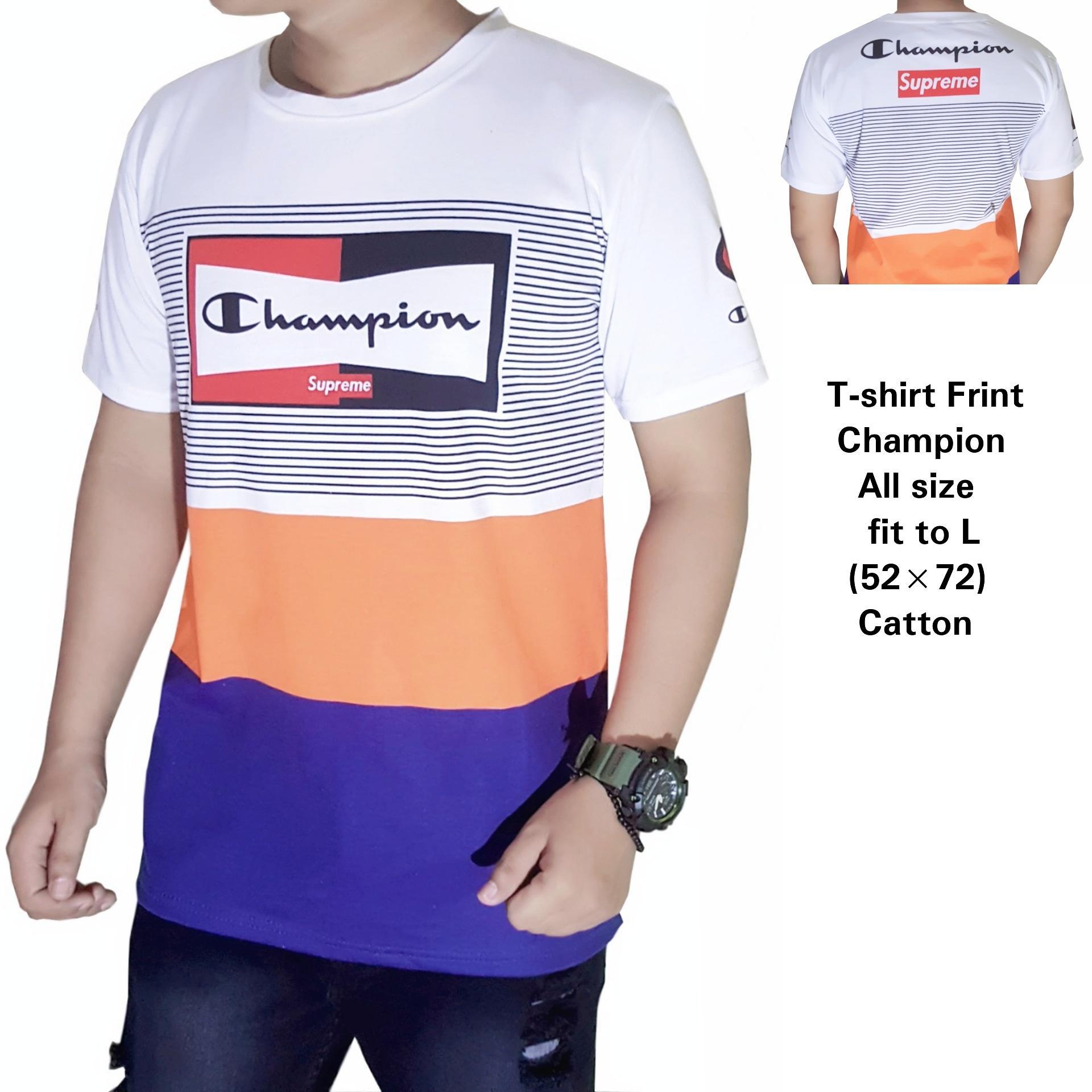 Anugrah – kaos distro T-shirt Fashion 100% soft cotton combed 30s premium pria wanita cewe cowo baju T-shirt terbaru kekinian - atasan pakaian kaos oblong o ...