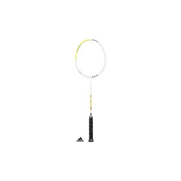 Promo Raket Badminton Adidas F500 Original