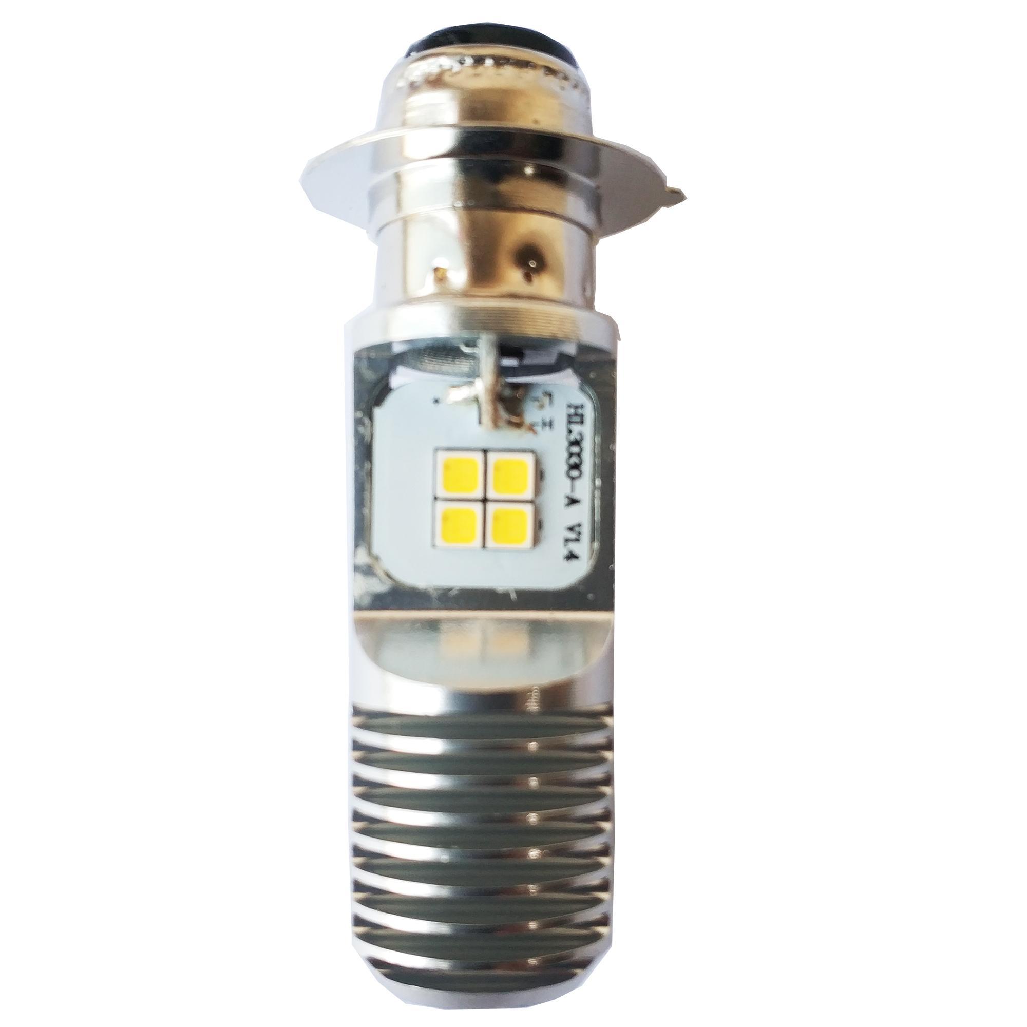 Jual Lampu Osram Terlengkap & Termurah | Lazada.co.id