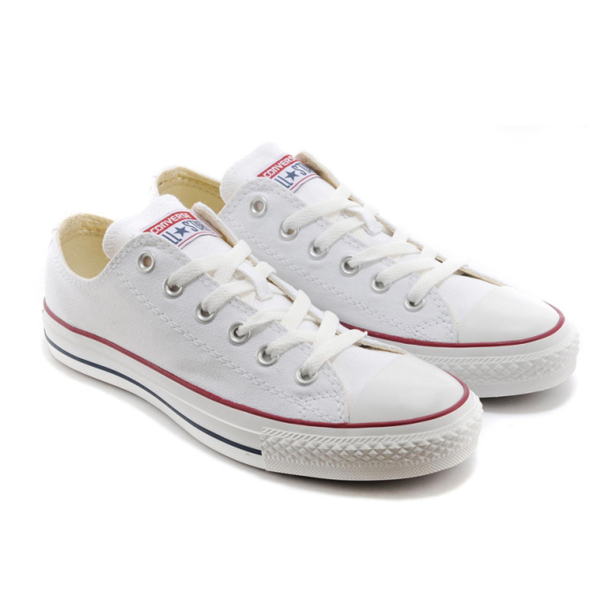 Buy   Sell Cheapest CONVERSE MEN CHUCK Best Quality Product Deals ... bd44855954