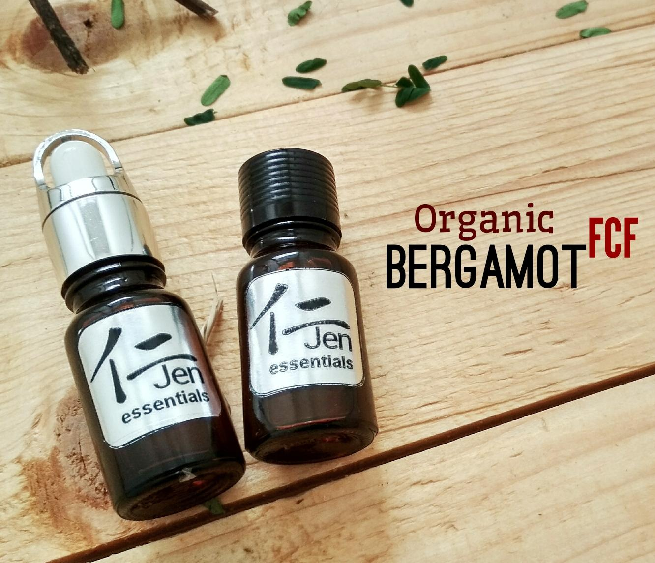 Buy Sell Cheapest Organic Essential Oil Best Quality Product Deals Bubble Bath Foam Aromatherapy Pure French Lavender Rose Jen 20ml Bergamot Fcf Food Grade Therapeutic