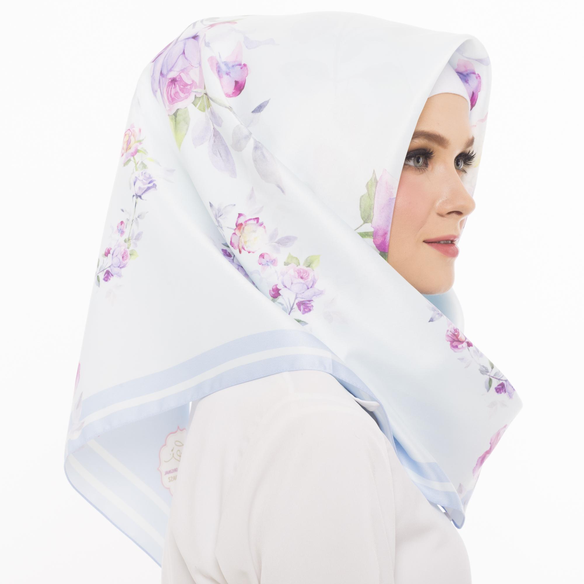Hijabstore - Moshaict By Itang Yunasz AL 313