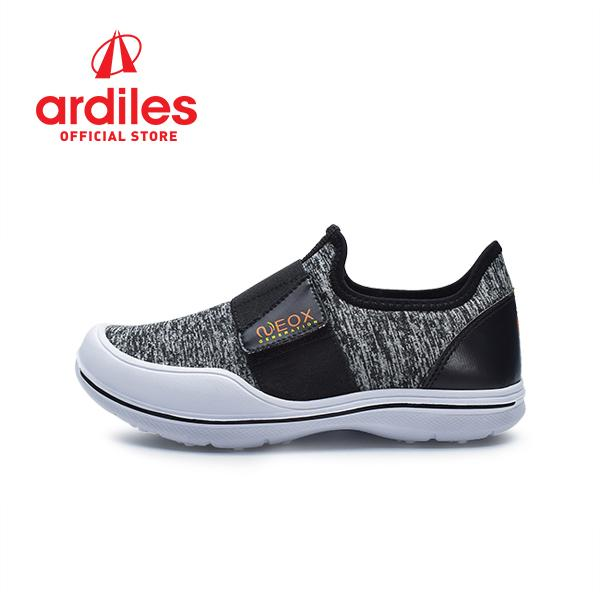 Neox By Ardiles Women Trixie Sepatu Slip On 7ef60a50a9