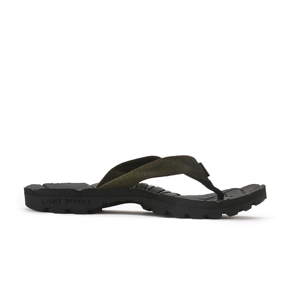Eiger Lightspeed 2 Sandals - Olive