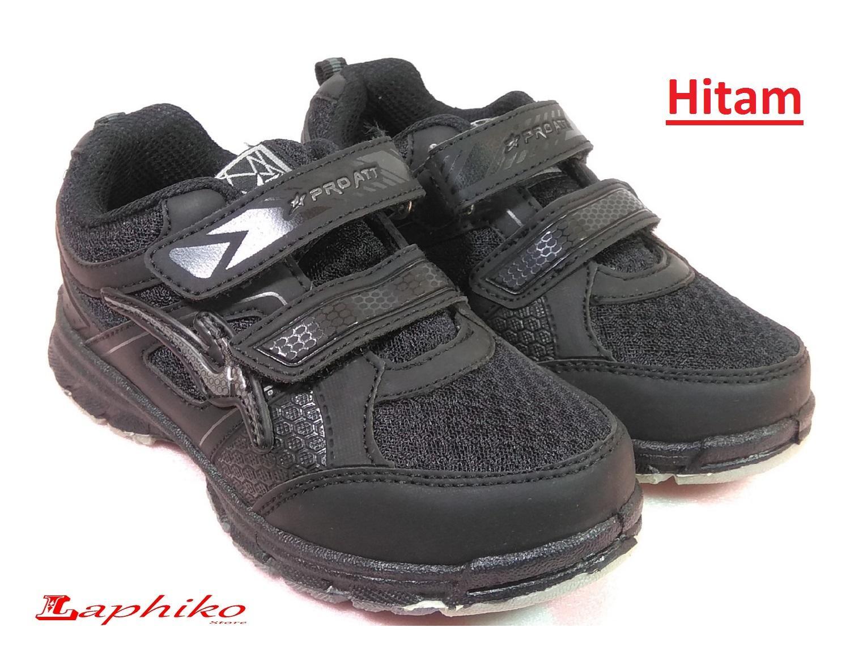 Lucio Meilie Sepatu Sekolah Anak Perempuan Ukuran 35 - Daftar Harga ... 35fc84c0b0