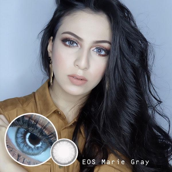 Softlens eos marrie