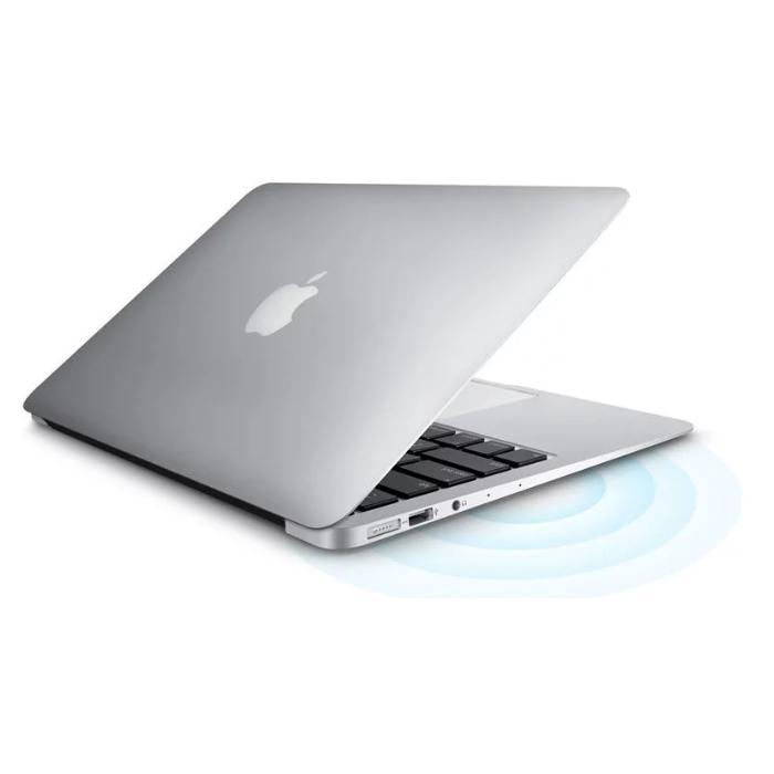 APPLE MacBook Air 13 MQD32-ID-Intel Core i5- 8GB-128GB SSD-13.3-X Sierra-perak
