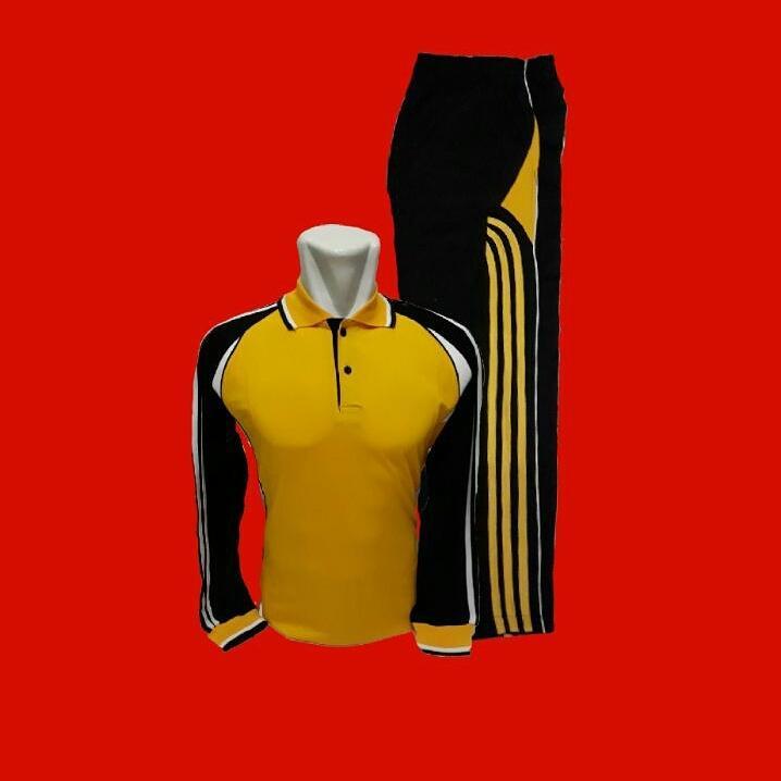 Dhanis - Baju jersey, kaos bola, /Pakaian Olahraga Atasan pria/ atasan wanita/ Baju Futsal Voli Sep
