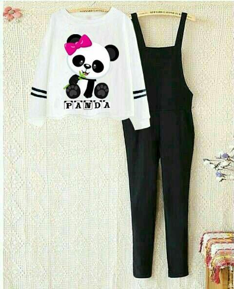 18d2e9ddcf15e7932eea5c33bb18b2d9 Koleksi List Harga Baju Muslim Anak Model Terbaru Termurah bulan ini