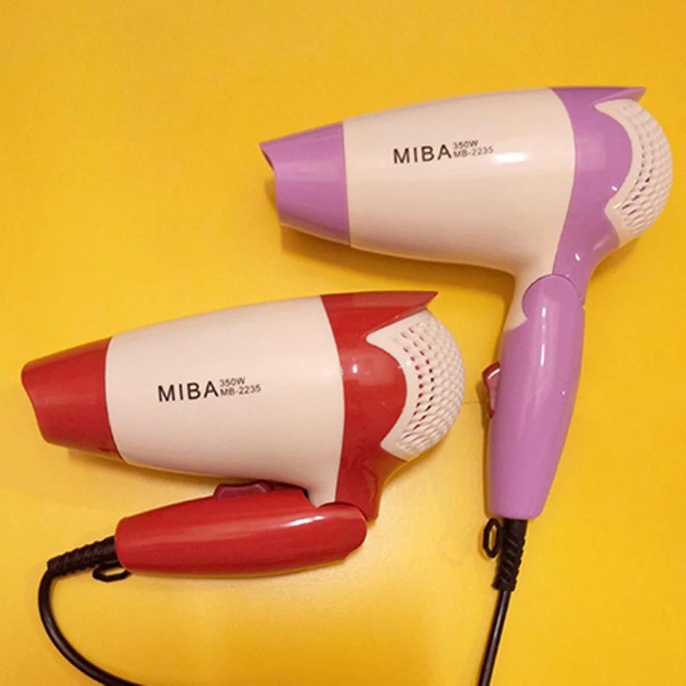 Hair Dryer Traveller 350W