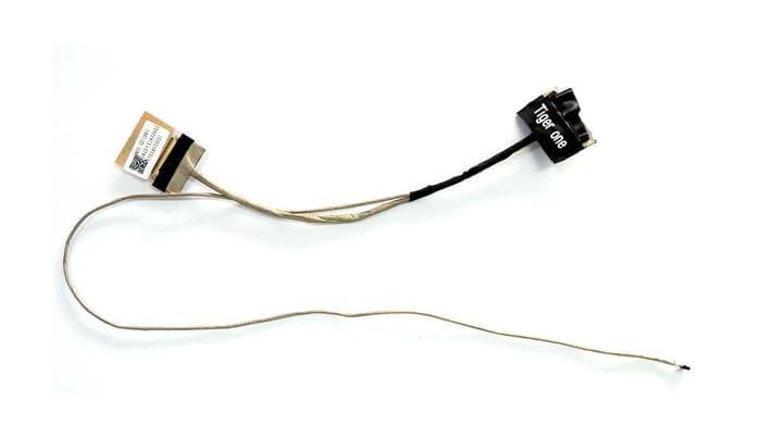 Kabel Flexible Asus X455LN , X455L, A455L, X455LD, K455L, X455LF