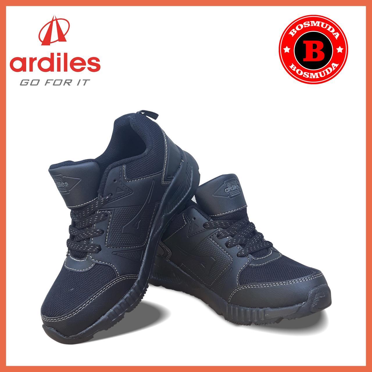 ... Sepatu MurahIDR146700. Rp 146.700