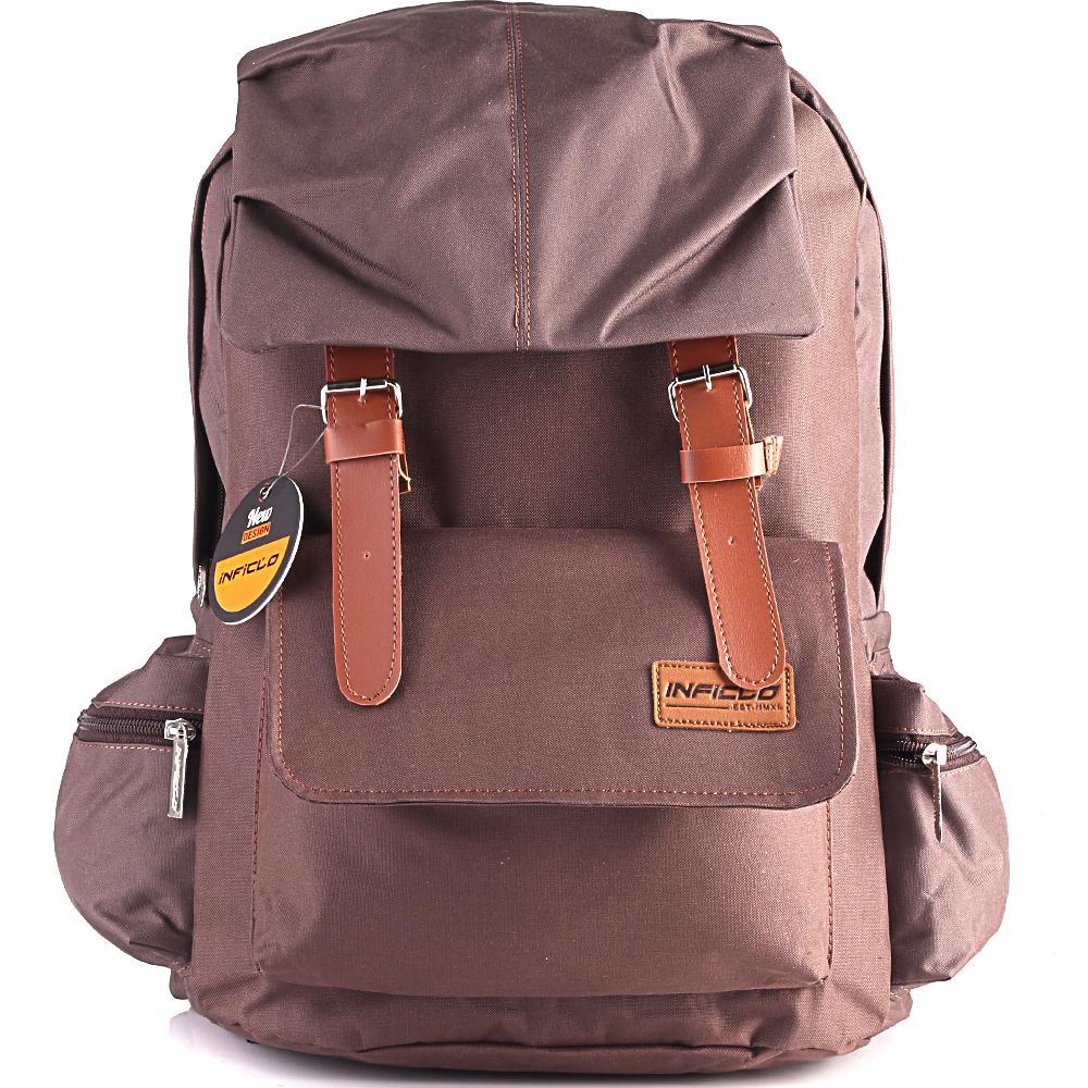 Buy Sell Cheapest Tas Distro Original Best Quality Product Deals Pria Ransel Laptop Gendong Sekolah Punggung Backpack Inficlo Sru