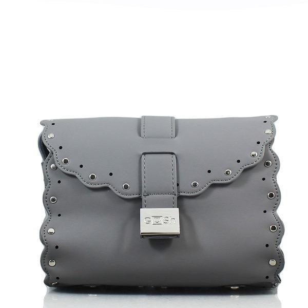 Gosh Casual Sling Bag 053 Grey