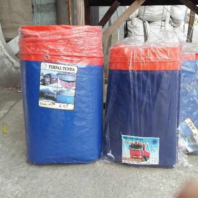 Dimana Beli Tekiro 39x8x11 Terpal Tool Bag Terlengkap Cari Harga Source · MURAH TERPAL ORCHID KOREA