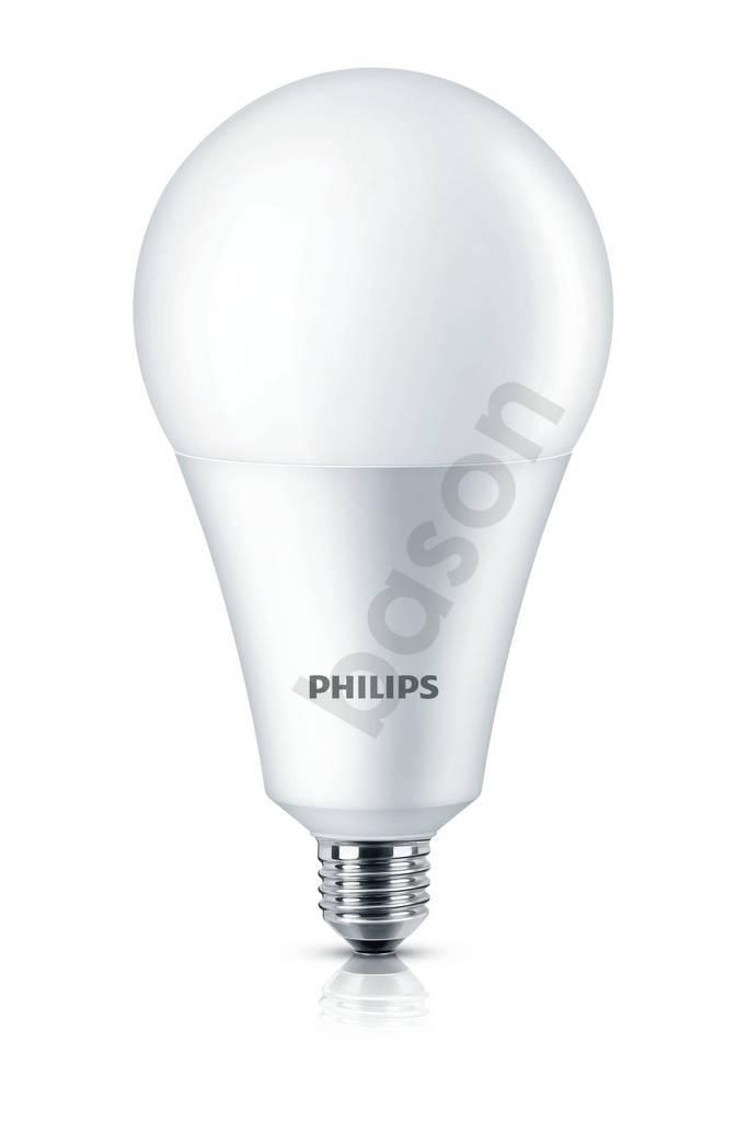 BOHLAM PHILIPS LED 23W E27 Putih