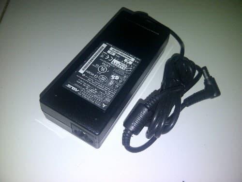 Charger Asus X450J Original Harga Terjangkau