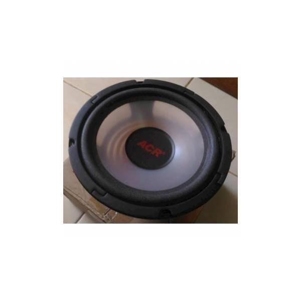 Hot Promo Speaker Aktif Speaker 6