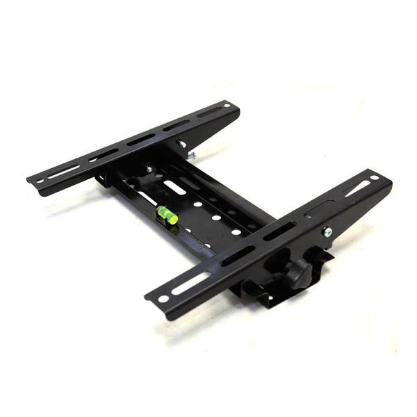 Bracket TV LCD-LED 10-42
