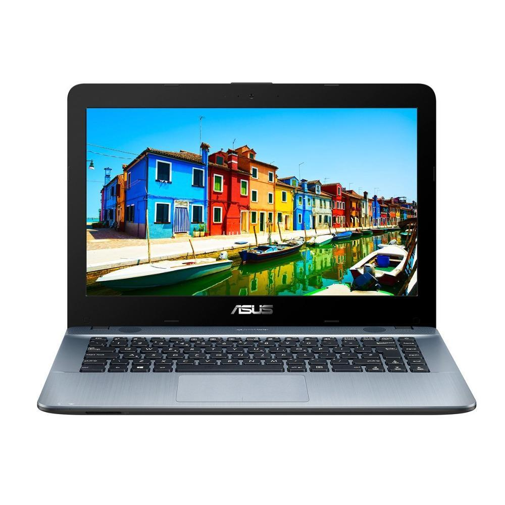 Asus X441UA-WX322T Intel Core i3 6006 Ram4GB HDD1TB Intel HD Graphic Windows 10 Original