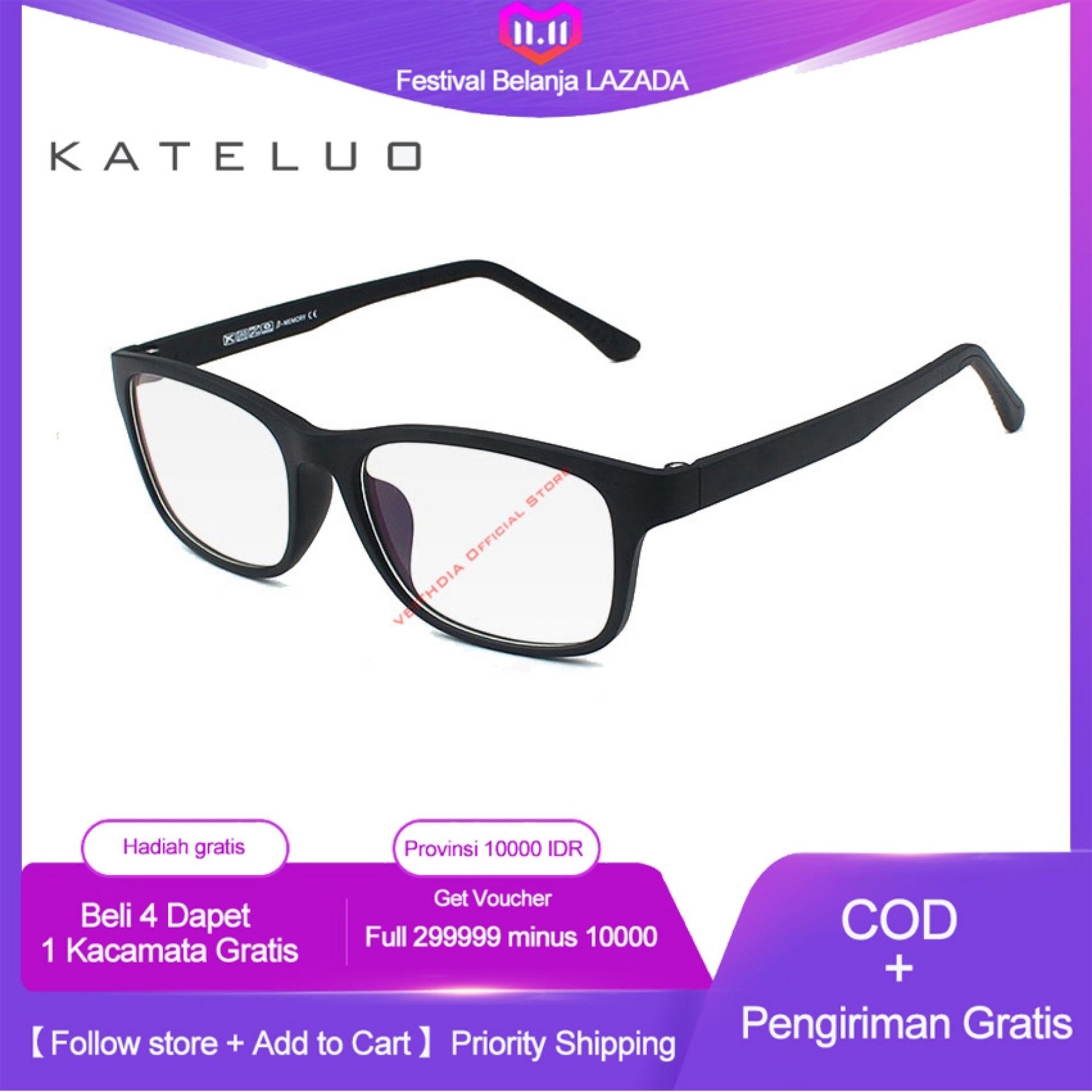 2015 Bingkai Cermin Klasik Logam Kacamata Hitam Wanita Mode Kaca ... 59fa995858