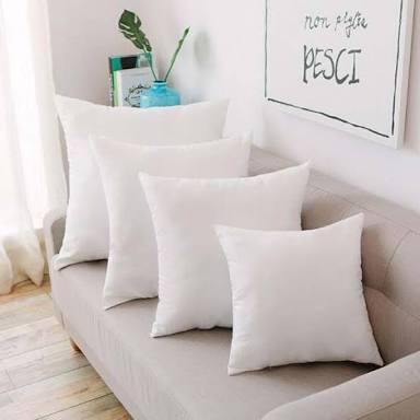 Obral Isi Bantal Sofa 60 cm by Marvelo