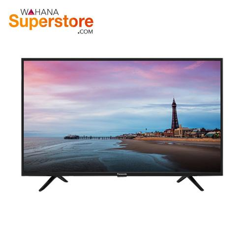 Panasonic HD LED TV 32