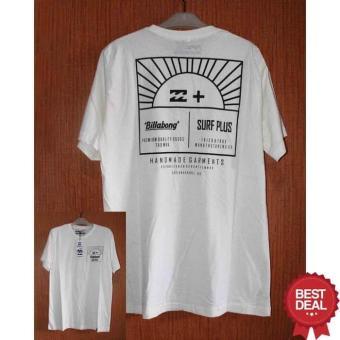 Pencarian Termurah HOT PROMO!!! Baju Kaos Tshirt Distro Surfing Billabong 5 harga  penawaran 8f3343e888