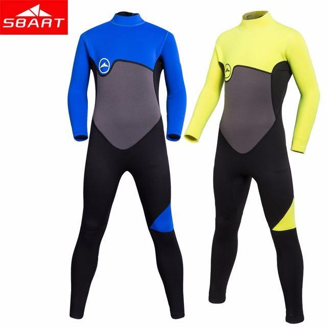 ... Renang Setelan Baju Jas Pakaian Selam Menyelam Floatsuit Selancar Lengan Perlengkapan Baju Pakaian Baju Panjang (hitam dan Biru)IDR461000. Rp 541.358