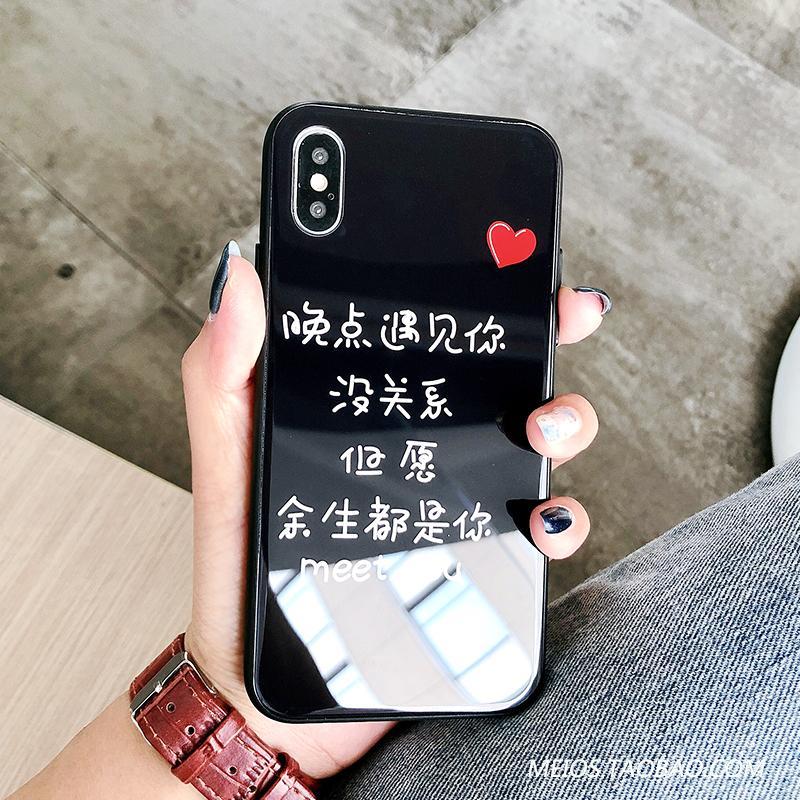 Ume Huawei Y5 Y5c Y5 Batik View Flip Cover Huawei Y5 Batik Flipshell Source · Honor