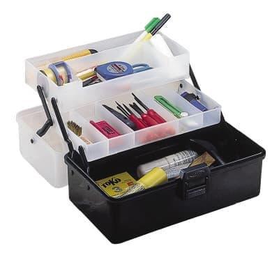 BEST SELLER BISA COD, TOYO HP-320 Tool Box 3 susun made japan / kotak Harga diskon Promo, Murah dan Berkualitas - Toko Rama Swalayan