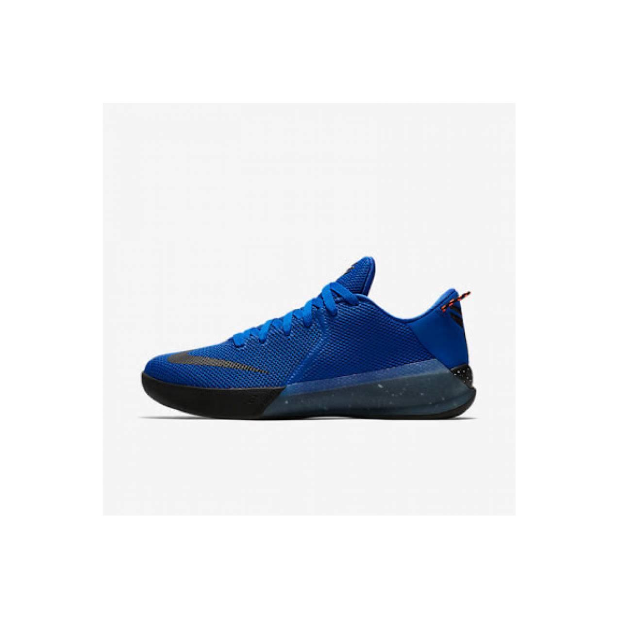 Sepatu Basket NIKE Zoom Kobe Venomenon 6 897656 400 Murah Original