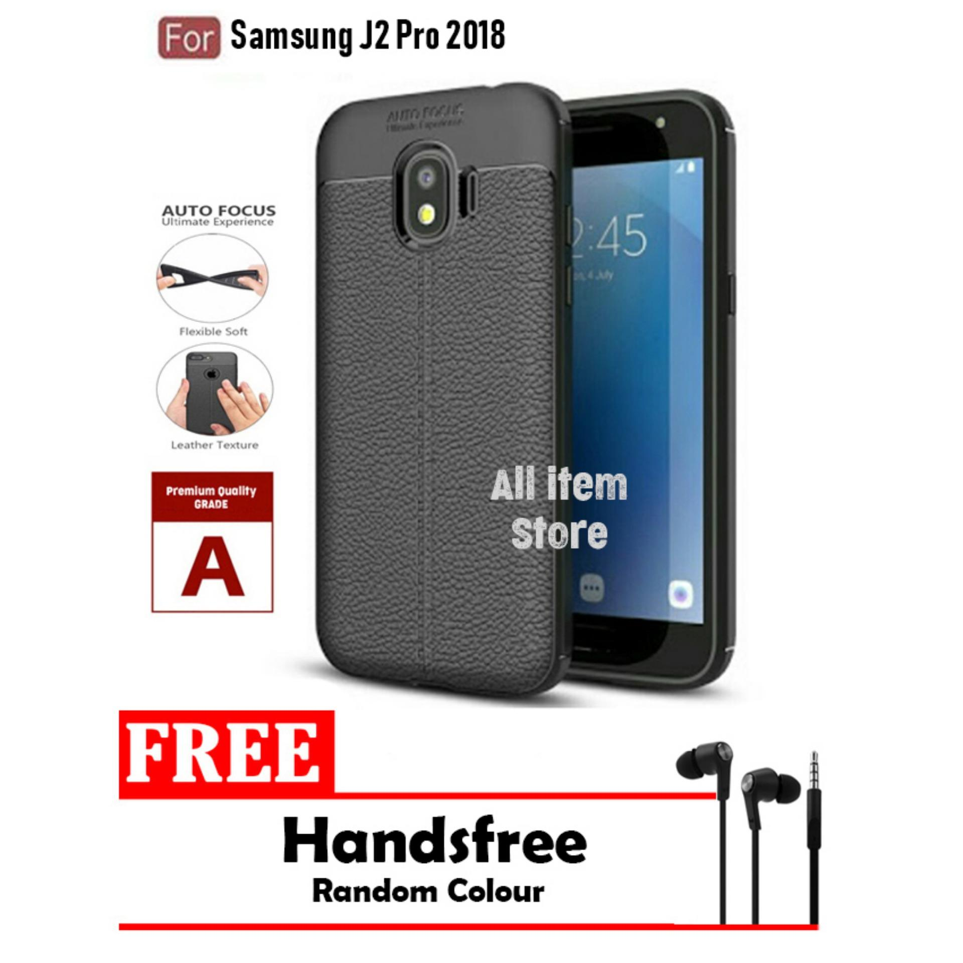 Casing Silikon Karakter Animasi Free Gantungan Boneka Cantik For Samsung J3 Pro. Source · Case Auto Focus Samsung Galaxy J2 Pro Leather Black Matte ...