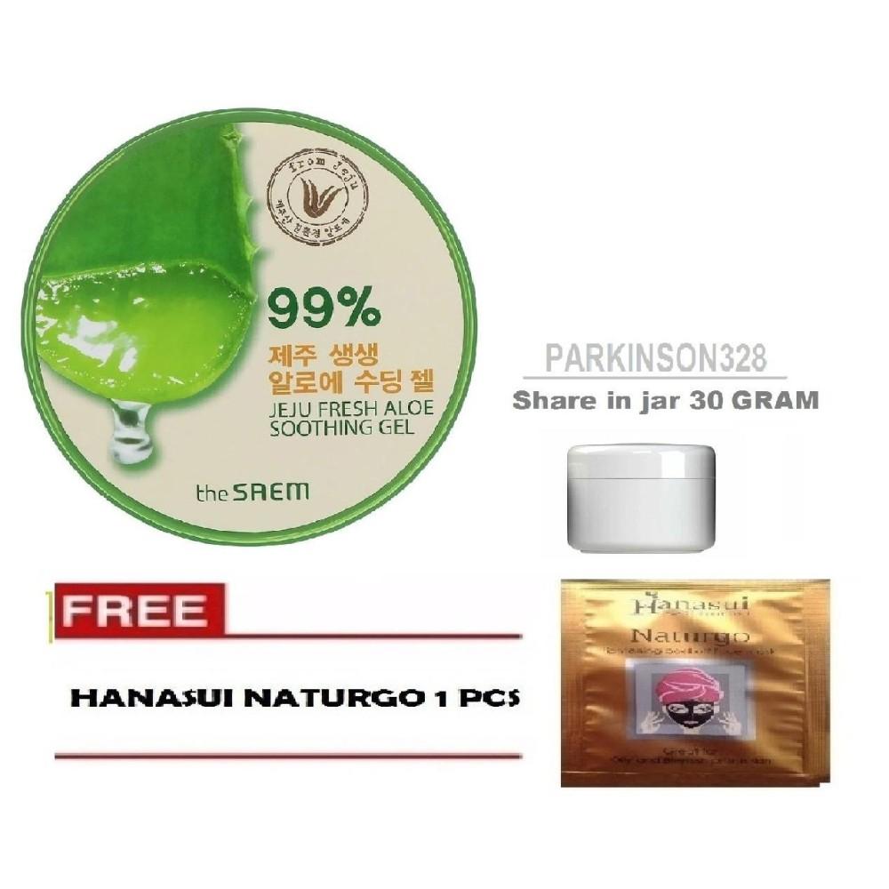 Pensil Alis The Saem Terbaru Oktober 2018 Promo Market Indonesia Snail Soothing Gel Original Jeju Fresh Aloe Vera 99 Share In Jar 30