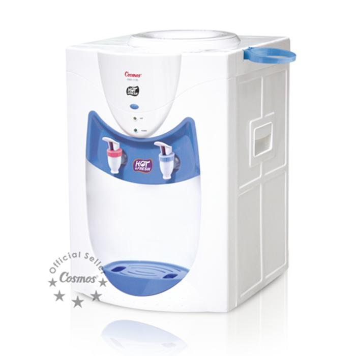 [ Cosmos ] Dispenser Air Cosmos CWD 1170 - Hot & Normal - a