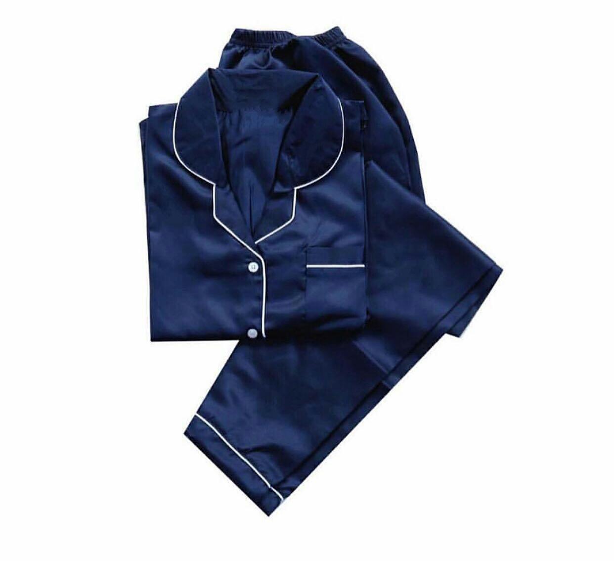 baju bobok/ baju tidur terlaris-baju tidur ter update-s'cokey/ baju tidur/pakaian tidur wanita/ pak