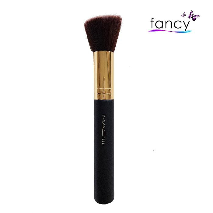Kuas Make Up Brush MAC 182s Pro High Quality / mac make up brush / kuas makeup mac / alat makeup brush