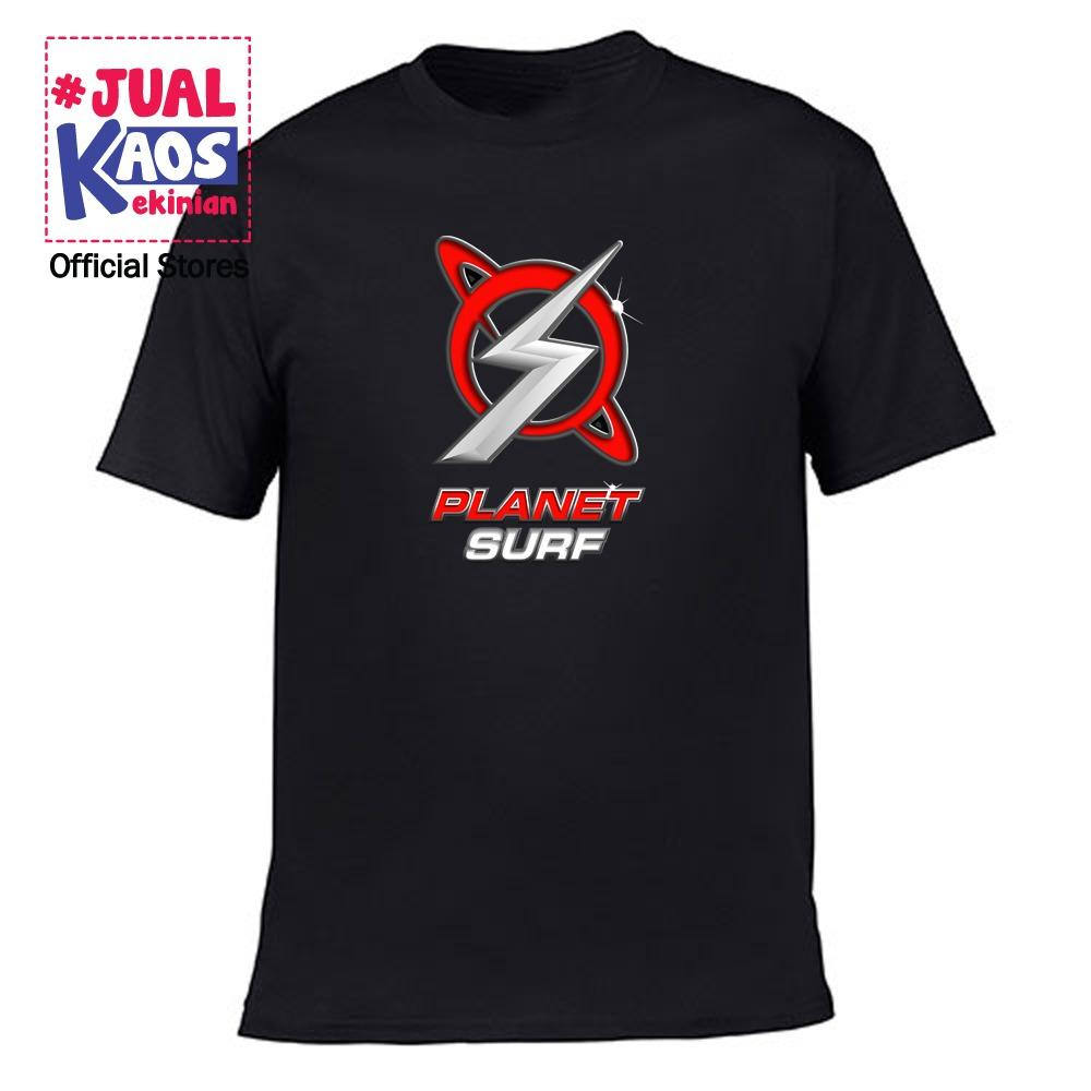 Kaos JP Jual Kaos Jualkaos murah / Terlaris / Premium / tshirt / katun import / lelinian / terkini / keluarga / pasangan / pria / wanita / couple / family / anak / surabaya / distro / surfing