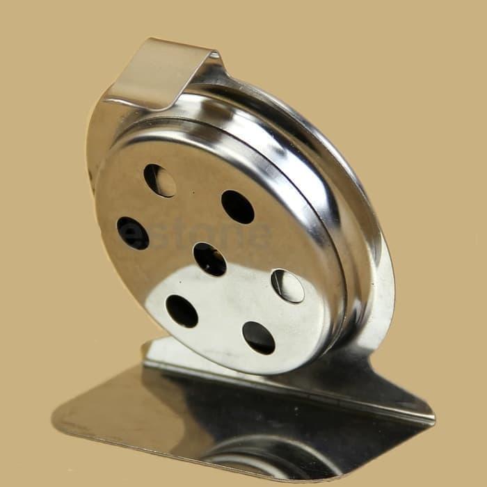 SALE - Termometer kulkas lemari es | Freezer Thermometer Refrigerator ukuran Import