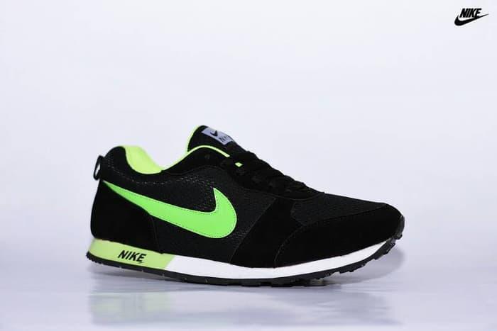 TERLARIS!!! Sepatu Adidas Yeezy Boost Premium Import Full Black Hitam - YB  01 3f6a2dc975