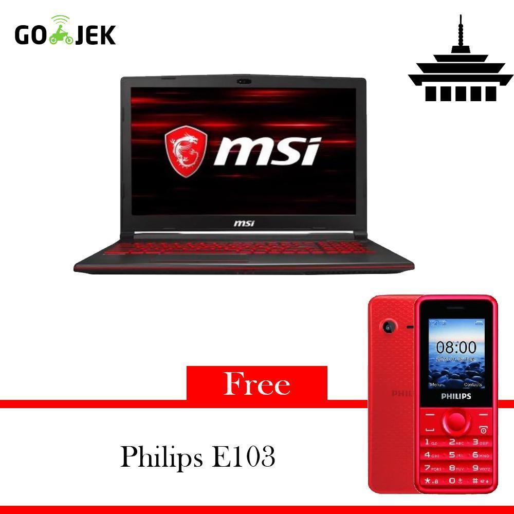 Jual Apple Macbook Terbaru Mmgm2 Msi Gl63 8rd 427 Gaming Notebook Intel Core I7 8750h Processor