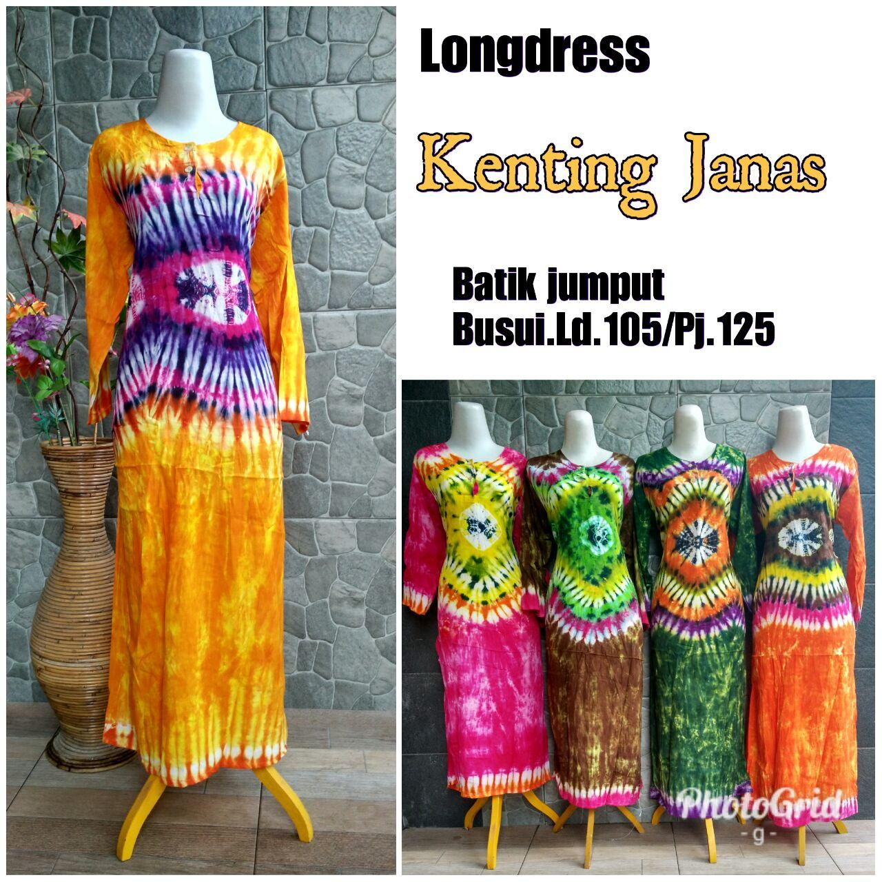Sb Collection Baju Tidur Rani Dress Daster Multicolor - Daftar Harga ... a562ddcab9
