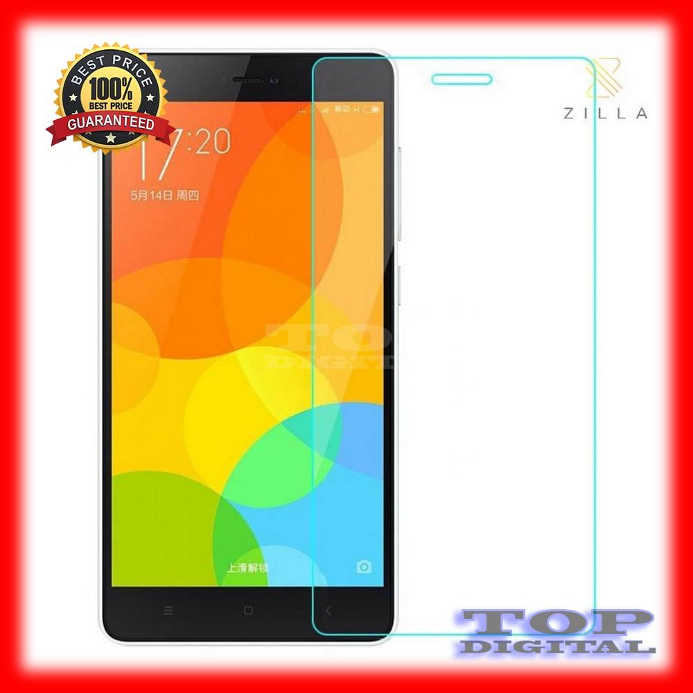 Jual Tempered Glass Advan I5c Duo Camera 4g Lte Harga Rp 28500 Zilla 25d Curved Edge 9h For Xiaomi Mi4i Mi4c
