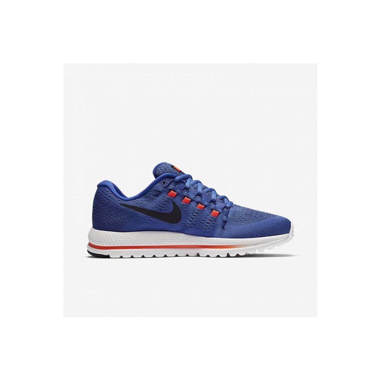 1befb096b8bcaf9b9ae081597e78c130 Koleksi Daftar Harga Sepatu Nike Zoom Ori Terlaris tahun ini