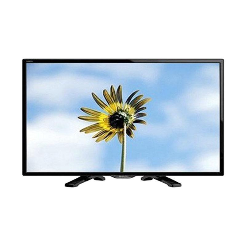 LED TV 24 inch SHARP LC24LE175I