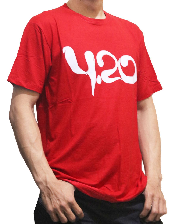 Cikitashop - Kaos T-Shirt Distro / Kaos Pria / T-Shirt Pria Anime Premium 420