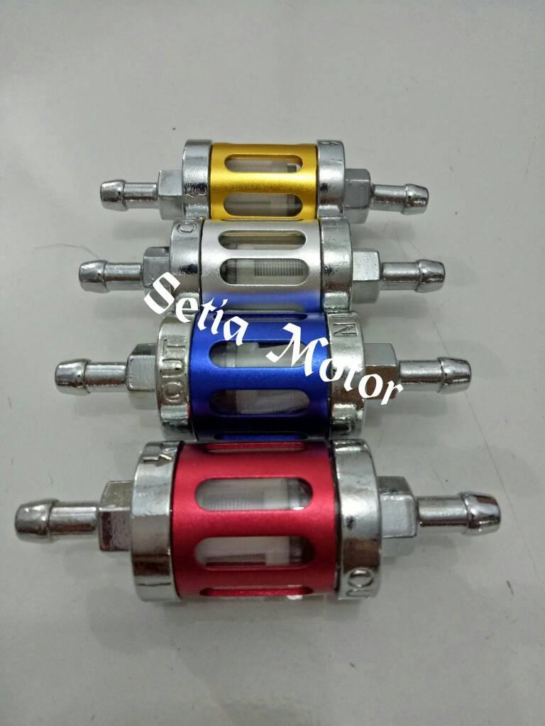 Ktc Kitaco Aksesoris Motor Selang Bensin Warna Hitam Daftar Harga Hand Grip Set 9915 Abu Filter By Ride It Salingan Kaca Best Seller